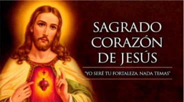 img-sagrado-corazon-jesus-jun2019