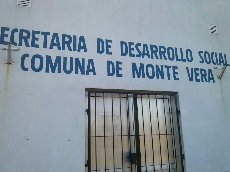 comuna-montevera-25072015-3