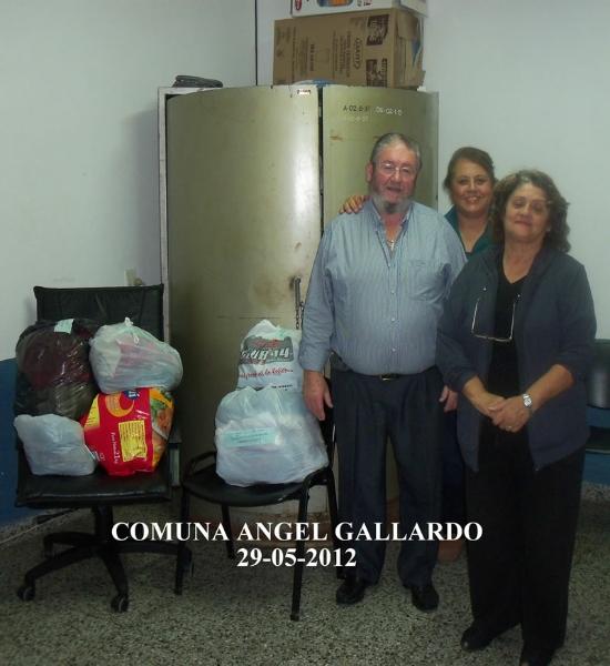donacion_angelgallardo010