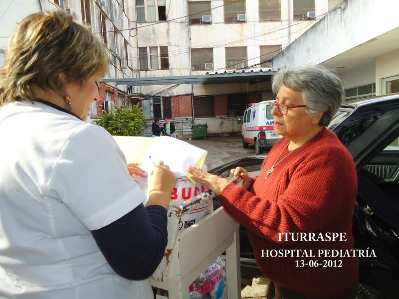 iturraspe-180512-04