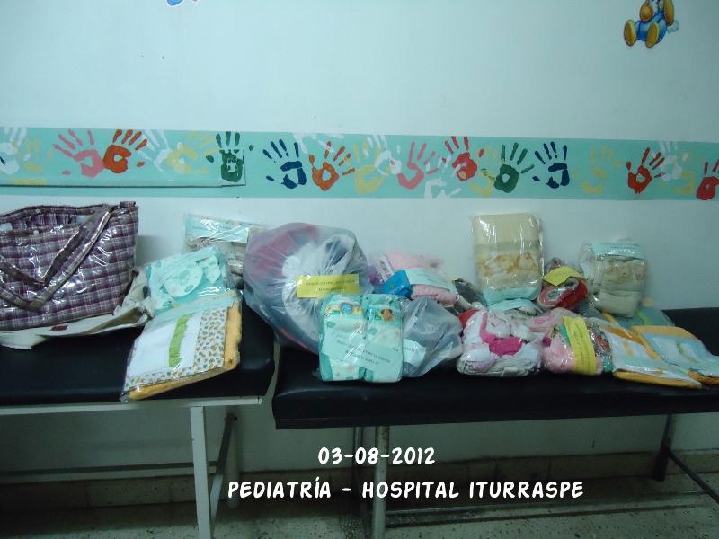 iturraspe-030812-02