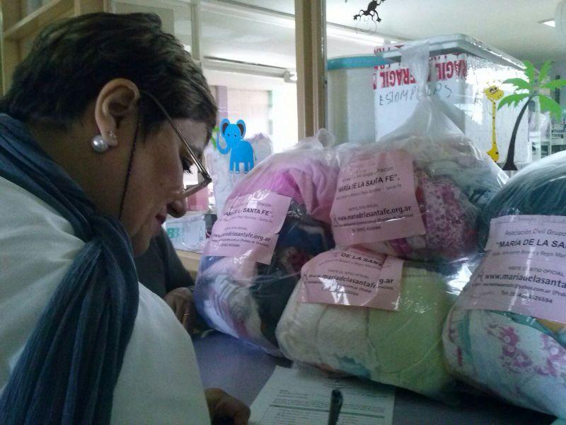 maternidad-iturraspe-100315-3